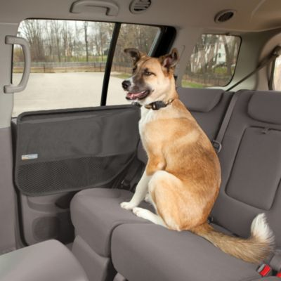 Door Guards™ for Dogs