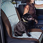 Kurgo Portsmouth Pet Bucket Seat Cover