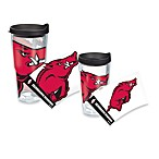 Tervis® Arkansas Razorbacks Wrap Tumblers with Black Lid