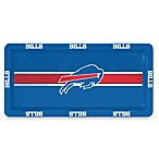 Buffalo Bills Gametime Platter