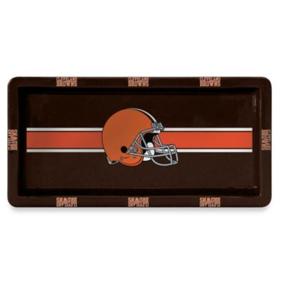 Cleveland Browns Gametime Platter
