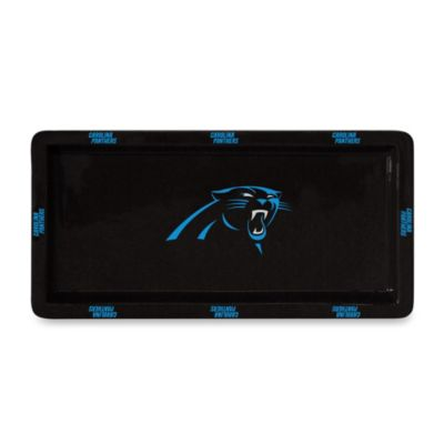 Carolina Panthers Gametime Platter