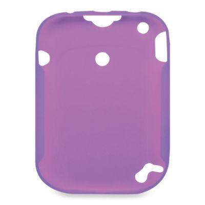 LeapFrog® LeapPad Ultra Gel Skin in Purple