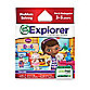 LeapFrog® Explorer Disney Doc McStuffins Learning Game