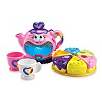 LeapFrog® Musical Rainbow Tea Party