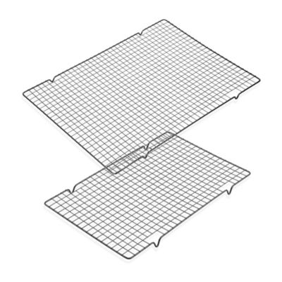 Wilton® Cooling Grid