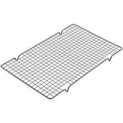 Wilton® 16-Inch x 10-Inch Cooling Grid