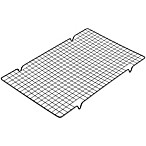 Wilton® 16-Inch x 10-Inch Cooling Rack