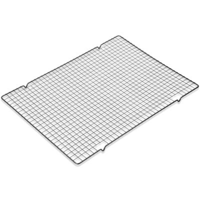 Wilton® 20-Inch x 14-Inch Cooling Grid