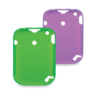 LeapFrog® LeapPad Ultra Gel Skin in Green