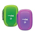 LeapFrog® LeapPad Ultra Carrying Case
