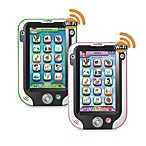 LeapFrog® LeapPad Ultra Learning Tablet