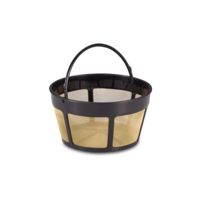 Cuisinart® Gold Tone Filter