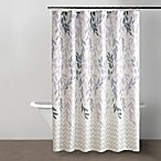 DKNY® Spring Willow Shower Curtain