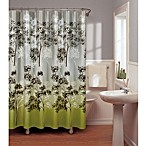 Arvon 70-Inch x 72-Inch Shower Curtain