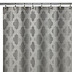 Tangiers 72-Inch x 72-Inch Shower Curtain in Sea Foam
