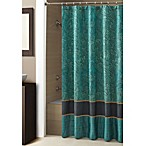 Croscill® Simone 72-Inch x 72-Inch Shower Curtain