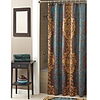 Croscill® Correge 72-Inch x 72-Inch Shower Curtain