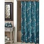 Croscill® Tranquility Shower Curtain