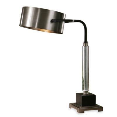 Uttermost Belding Desk Lamp