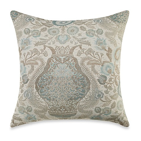 You searched for: 24 inch pillows! Etsy is the home to thousands of handmade, vintage, and one-of-a-kind products and gifts related to your search. No matter what you're looking for or where you are in the world, our global marketplace of sellers can help you find unique and affordable options. Let's get started!