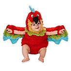 Just Pretend® Parrot Infant Romper