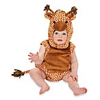 Just Pretend® Giraffe Infant Romper