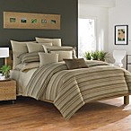 Dansk™ Orla Duvet Cover Set