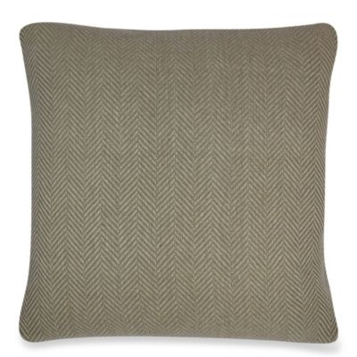Dansk™ Orla Studded Square Toss Pillow