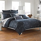 Dansk™ Christer Duvet Cover and Sham Set
