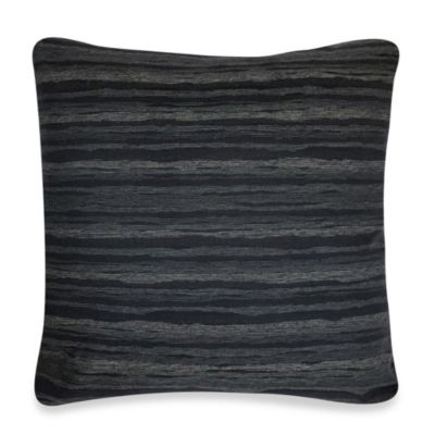 Dansk™ Christer Square Toss Pillow