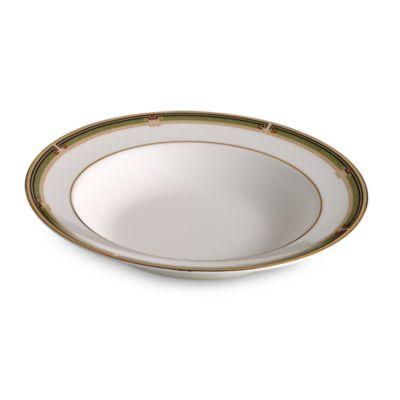 Wedgwood® Oberon 8-Inch Rim Soup Bowl
