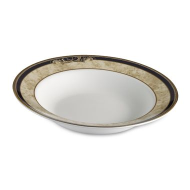 Wedgwood 8 Soup Bowl