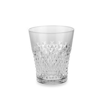 Waterford® Alana Essence Double Old Fashioned Glasses (Set of 2)