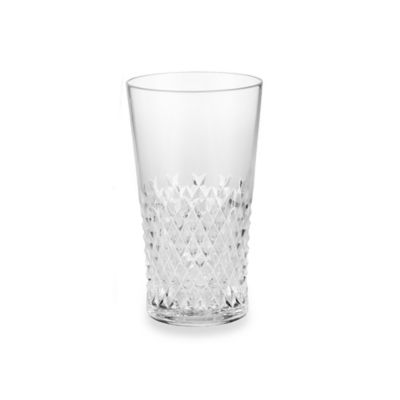 Waterford® Alana Essence Highball Glasses (Set of 2)