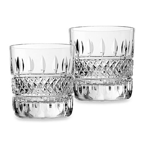Buy Ravenscroft 174 Crystal Wellington 5 Piece Double Old