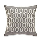 Laundry by Shelli Segal® Alexa Square Toss Pillow