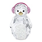 Swarovski® Rocking Penguin