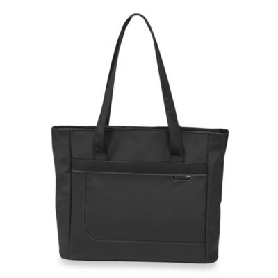 Ricardo Beverly Hills Sausalito Superlight 2.0 18-Inch Shopper Tote in Black