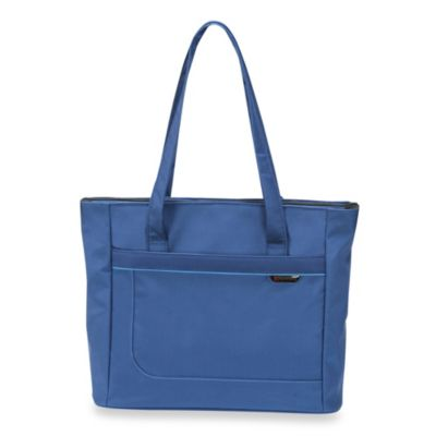 Ricardo Beverly Hills Sausalito Superlight 2.0 18-Inch Shopper Tote in Blue