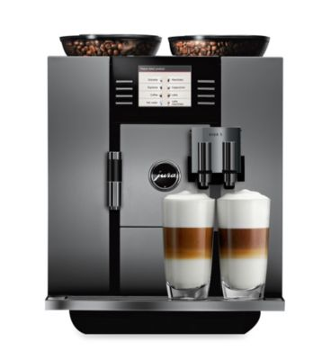 Jura® Giga 5 Coffee Center