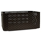Curver Medium Storage Basket