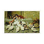 PrintCopia Collection Briton Riviere,