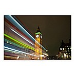 "PrintCopia Collection Henry Donald ""Big Ben Clocktower"