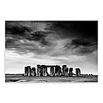 PrintCopia Collection Stonehenge Photo Print