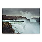 "PrintCopia Collection ""Niagara Falls on the Canadian Side"