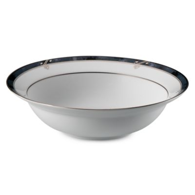 Moonstone 9-Inch Round Vegetable Bowl