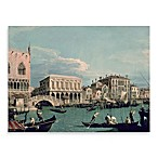 "PrintCopia Collection ""Bridge of Sighs"