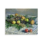 PrintCopia Collection Claude Monet