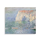 PrintCopia Collection Monet